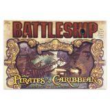Pirates of the Caribbean Battleship Game | shopDisney