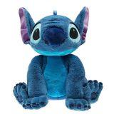 Stitch Plush  Large  25''