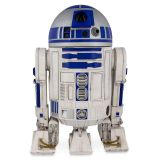 R2-D2 Interactive Remote Control Droid  Star Wars