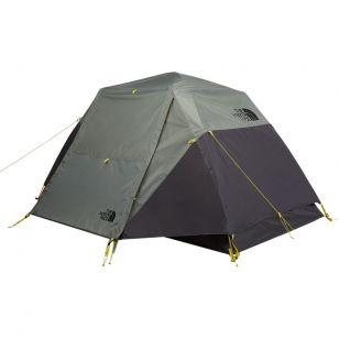 The North Face Stormbreak 2 Tent: 2-Person 3-Season