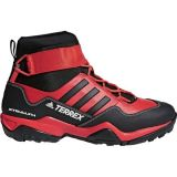 Terrex Hydro-Lace Water Shoe - Mens