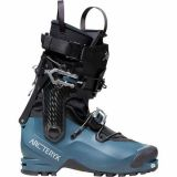 Procline AR Carbon Alpine Touring Boot