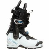 Procline AR Carbon Alpine Touring Boot - Womens