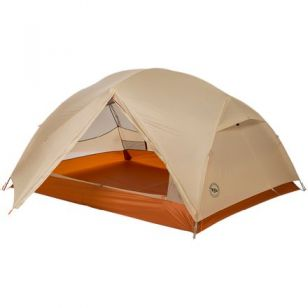 Copper Spur UL3 Classic Tent: 3-Person 3-Season
