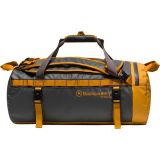 All Around 40L Duffel