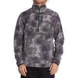 Boundary Mock Lite Jacket - Mens