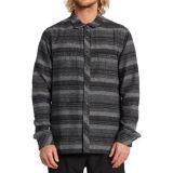 Offshore Long-Sleeve Shirt - Mens