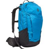 Nitro 26L Backpack