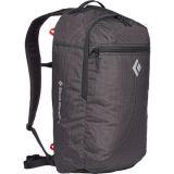 Trail Zip 18 Backpack