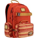 HCSC Shred Scout 26L Backpack