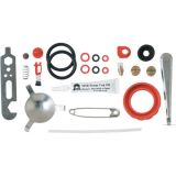 Expedition Service Kits