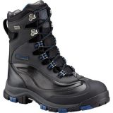 Bugaboot Plus Titanium Omni-Heat Outdry Boot - Mens