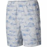 Super Backcast 8in Water Short - Mens