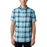 Leadville Ridge II Short-Sleeve Shirt - Mens