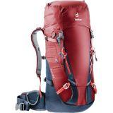 Guide Lite 32L Backpack