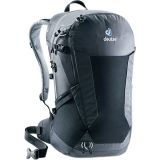 Futura 24L Backpack