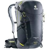 Speed Lite 24L Backpack