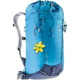 Guide Lite 22 SL Backpack