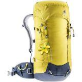 Guide Lite 28+ SL Backpack