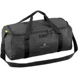 Packable 40L Duffel