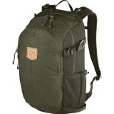 Keb Hike 20L Backpack