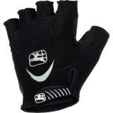 Corsa Lycra Glove - Mens