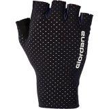 AERO LYTE Glove