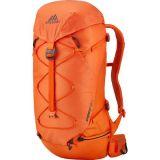 Alpinisto LT 28L Backpack