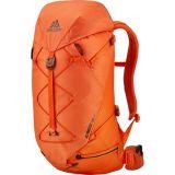Alpinisto LT 38L Backpack