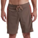 Chargers Board Short - Mens