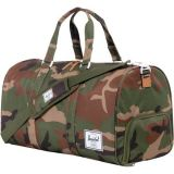 Novel 42.5L Duffel