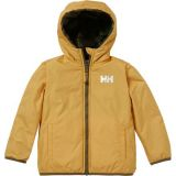 Champ Reversible Jacket - Toddler Boys