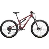 Furtado 27.5+ R Mountain Bike - Womens