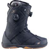 Maysis Heat Boa Snowboard Boot