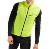 Nova 2 Cycling Vest - Mens