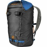 Trion Nordwand 20L Backpack