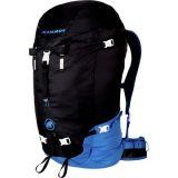 Trion Light 38L Backpack