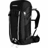 Trion 35L Backpack