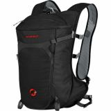 Neon Speed 15L Backpack