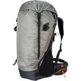 Ducan 30 Backpack - Womens