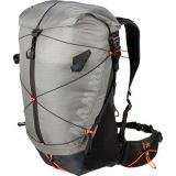 Ducan Spine 28-35L Backpack - Womens