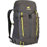 Scream 25L Backpack