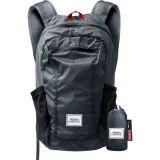 DL16 16L Backpack