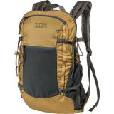 In & Out 19L Backpack