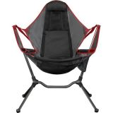 Stargaze Luxury Recliner Camp Chair