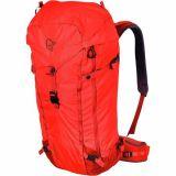 Falketind 35L Backpack