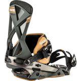 Phantom Carver Snowboard Binding - Mens