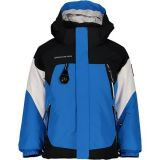 Bolide Jacket - Toddler Boys