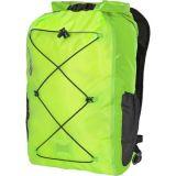 Light-Pack Pro 25L Backpack