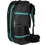 Atrack ST 25L Backpack